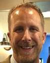 Chris Swarthout